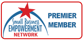Stars & Stripes Products - Premier Business Member