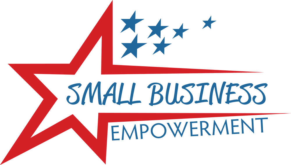 Small Business Empowerment in Fresno CA