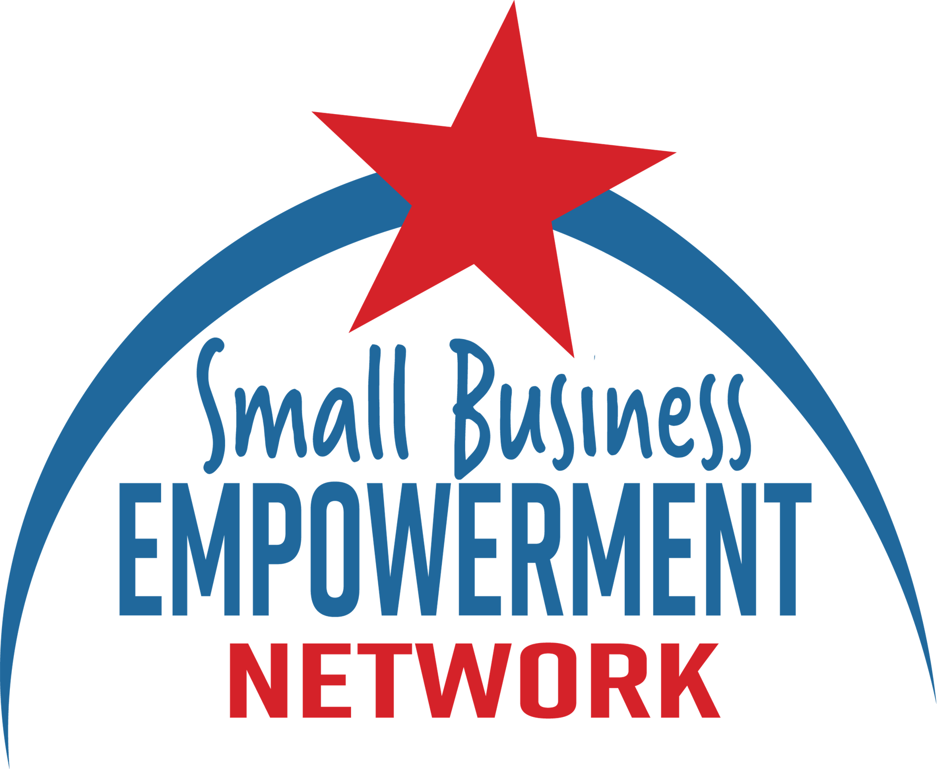 Small Business Empowerment Network in Fresno CA